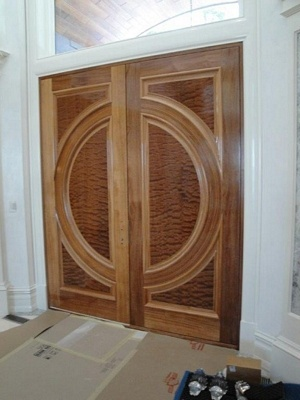 doors-of-distinction-02.jpg