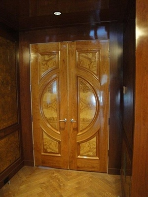 doors-of-distinction-03.jpg