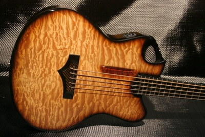 emerald_guitars_01.JPG