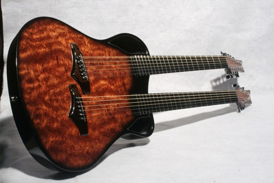 emerald_guitars_03.JPG
