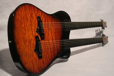 emerald_guitars_04.JPG