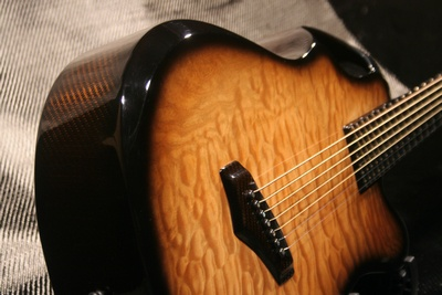 emerald_guitars_05.JPG