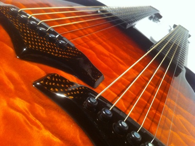 emerald_guitars_06.JPG