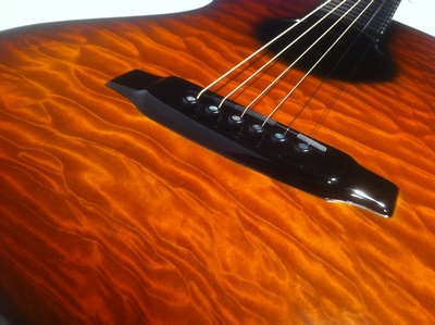 emerald_guitars_08.JPG