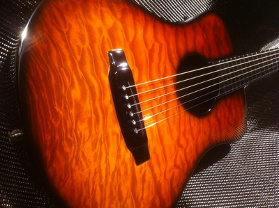 emerald_guitars_09.JPG