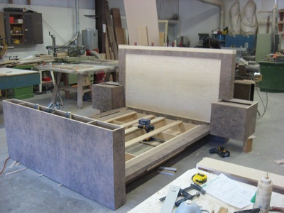 stapps_fine_woodworks_04.jpg