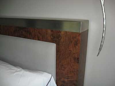 stapps_fine_woodworks_05.jpg