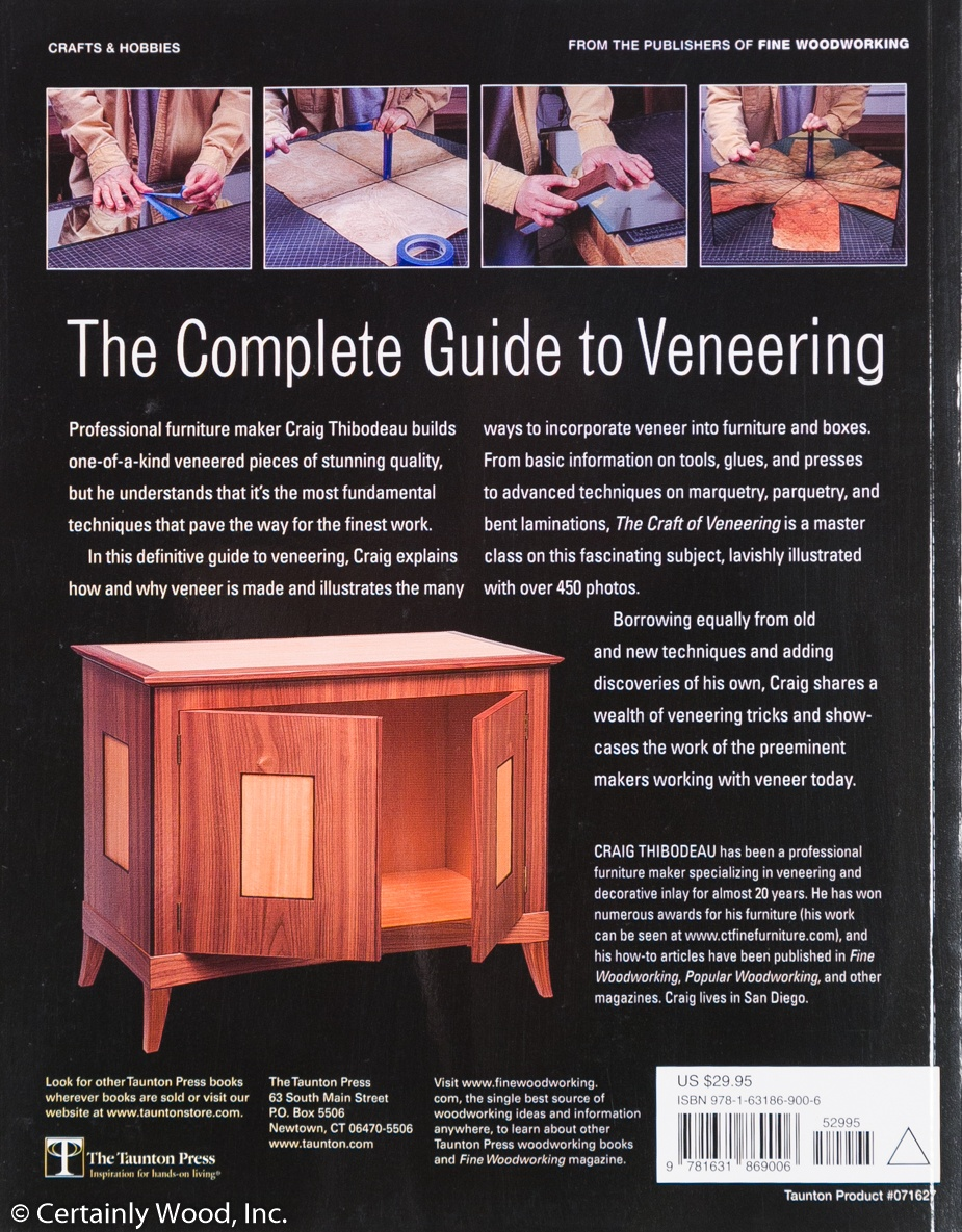 THE_CRAFT_OF_VENEERING_02.JPG